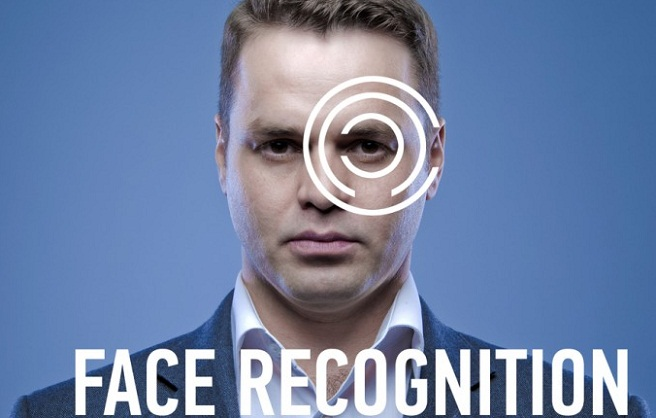 Face+Recognition.jpg (656×418)