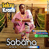 [AUDIO] LekzyKrane - Sabana