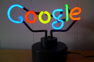 13 Marvelous Facts about Google