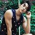 Nam Joo Hyuk Mengungkap Gaya Pacaran Dan Mengumumkan Bahwa Dia Siap Untuk (Jatuh) Cinta