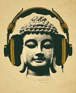 Buddha sarcastic profile picture