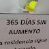 Hospital Cesar Milstein: amenazan a residentes en conflicto