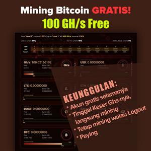 Best free mining bitcoin