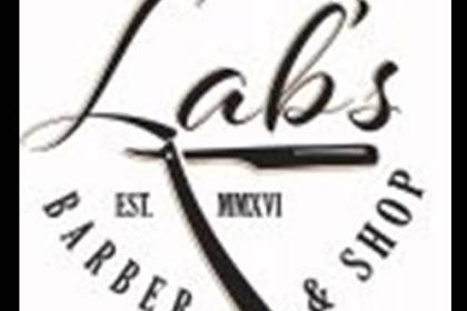Lowongan Kerja Pekanbaru : Lineage Barbershop Agustus 2017