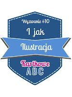 https://kartkoweabc.blogspot.com/2016/05/wyzwanie-10-i-jak-ilustracja.html