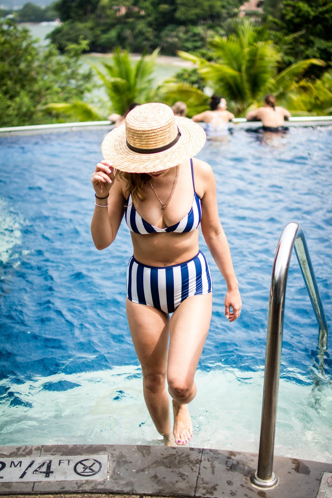 phuket-swim-travel-solid-striped-swimsuit-dc-blog-travelblog