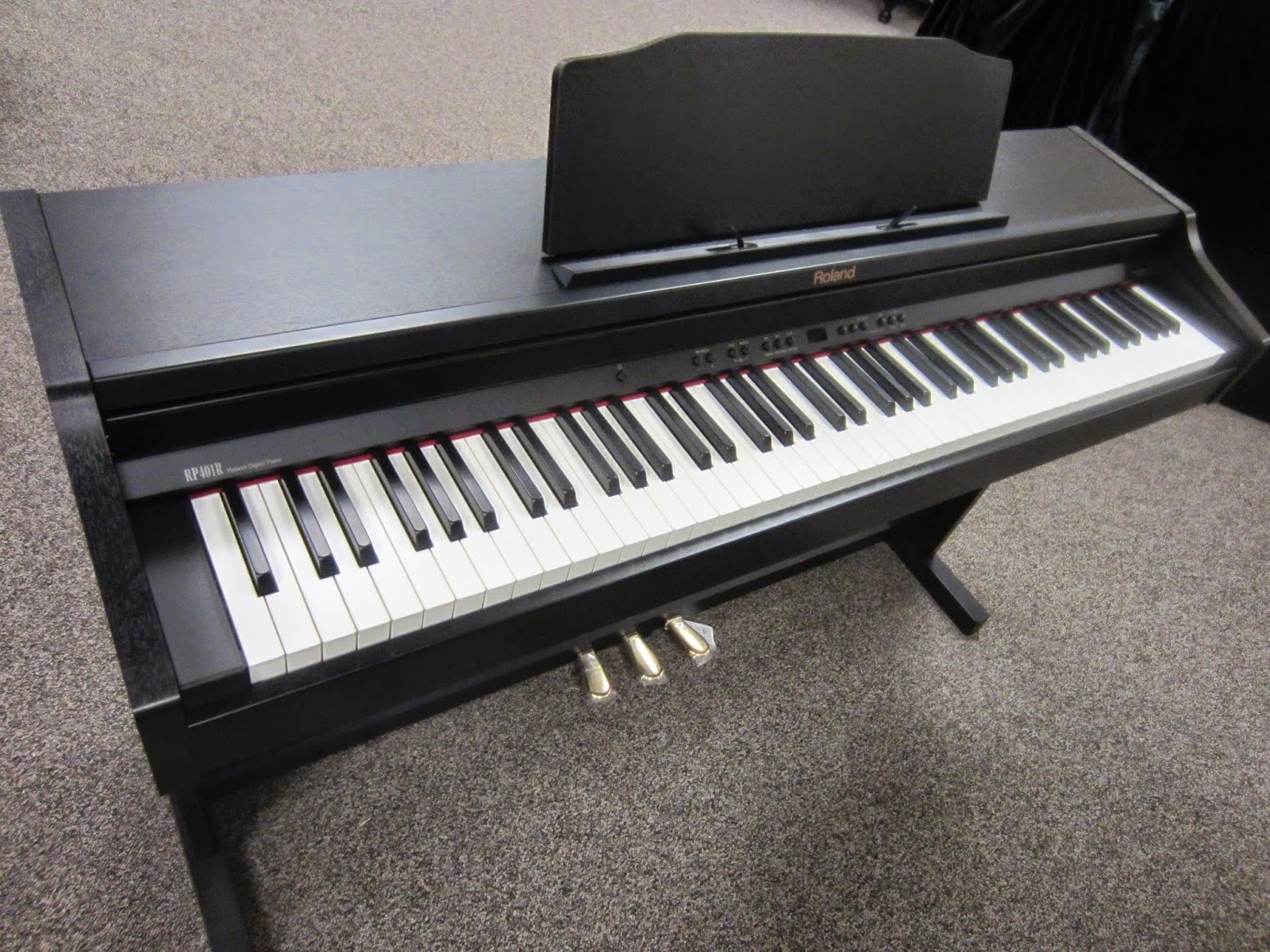 Az piano reviews best ipad apps for learning piano what Small size piano