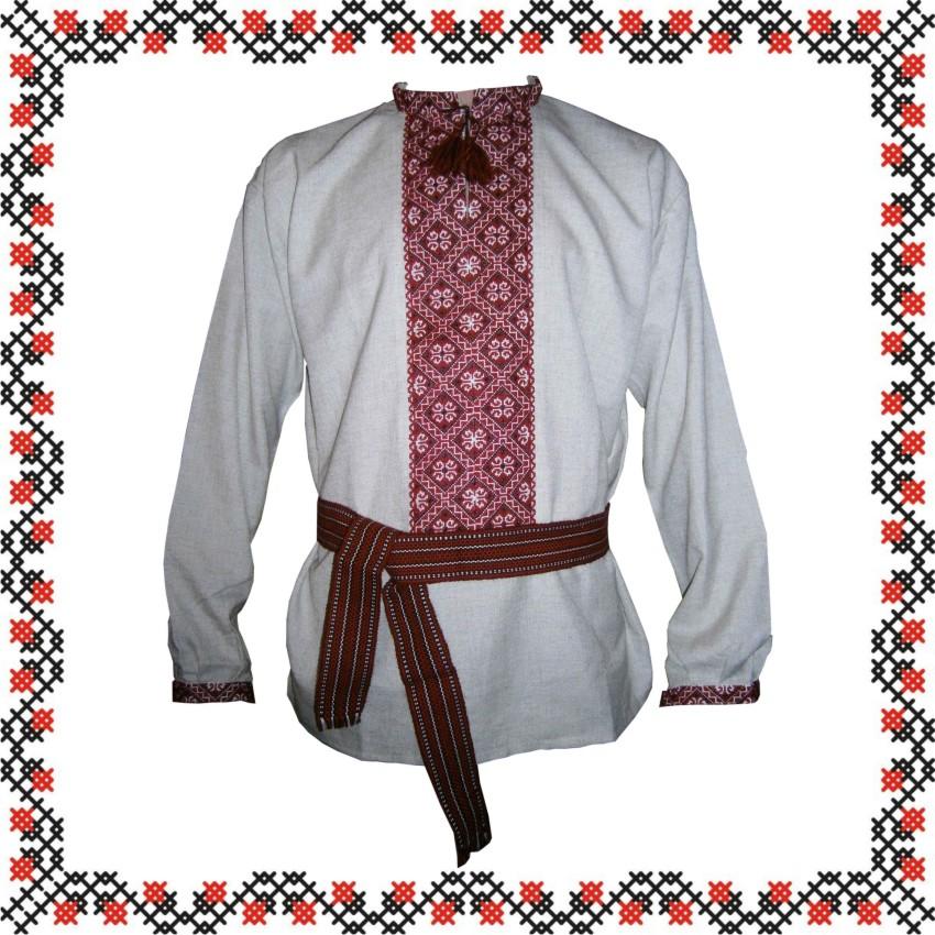 Вишиванка - Інтернет-магазин вишиванок  Вишиті Сорочки Вишиванки 423bee04e7f4a