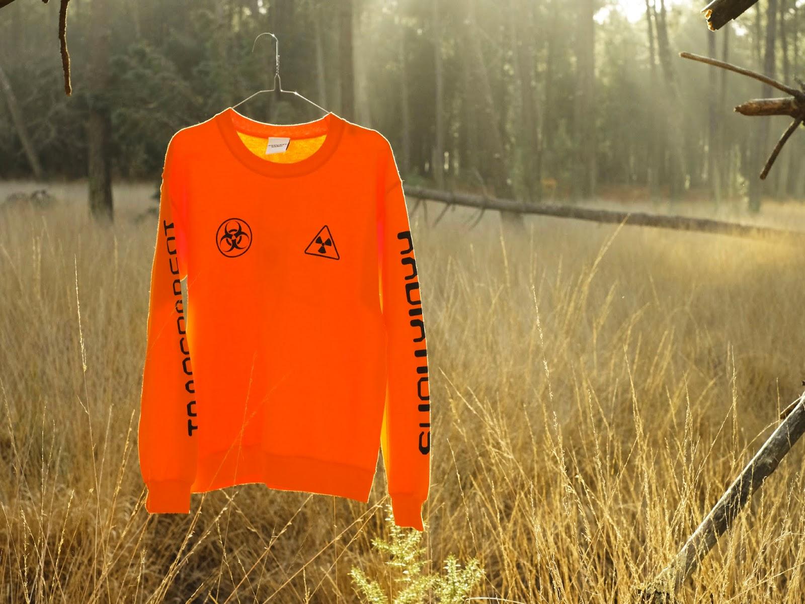 surfinestate brand apparel clothing surf shape design transparentradiation spacemen3 Vincent Lemanceau Arthur Nelli