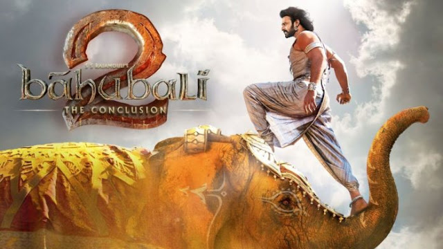 Baahubali 2: The Conclusion (2017) Full Movie Details, Storyline, Stars & Cast