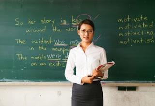Lowongan Kerja Guru Semua Jurusan Daerah Bogor dan Sekitarnya