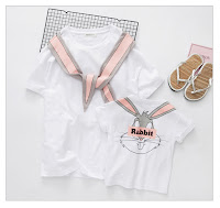 https://www.aliexpress.com/item/Summer-family-matching-clothes-mother-and-daughter-cartoon-rabbit-printed-white-gray-t-shirt-children-casual/32813530755.html?spm=a2g0s.8937460.0.0.KM1bvH