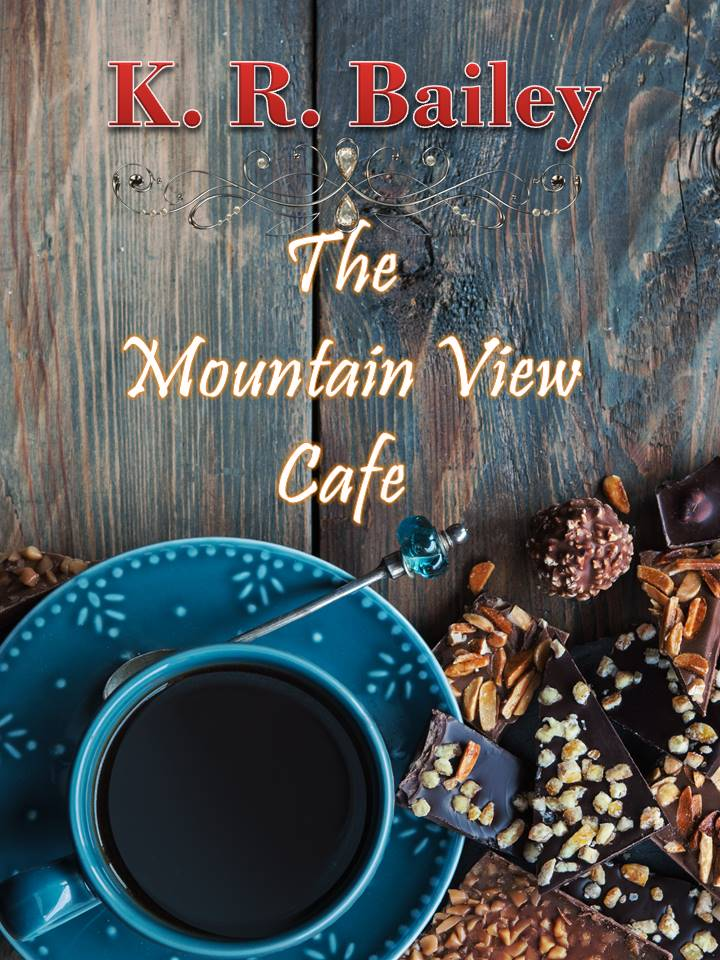 The Mountain View Cafe