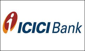 ICICI Bank Helpline Tollfree Number India