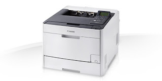 Canon i-SENSYS LBP7680Cx driver download Mac, Windows, Linux