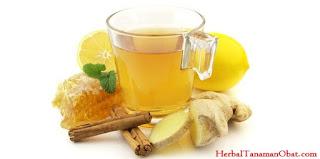 ramuan herbal sembuhkan batuk, obat batuk alami, obat batuk alami untuk orang dewasa, obat batuk alami herbal, obat batuk alami tradisional, obat batuk alami untuk anak, obat batuk alami untuk bayi
