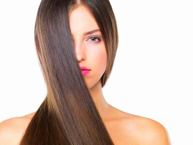 فائدة فوائد الريحان الصحية والجمالية Benefits-Basil-hair.