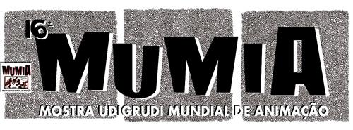 http://mostramumia.blogspot.com/