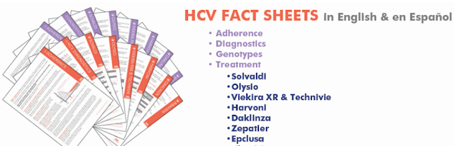 http://www.treatmentactiongroup.org/hcv/factsheets
