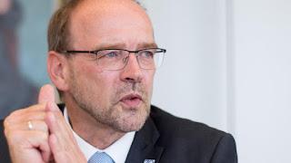 Райнер Шмельцер