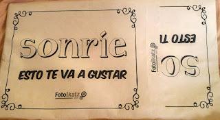 Sorteo_de_navidad_calendario