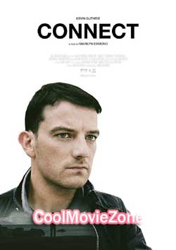 Connect (2019)