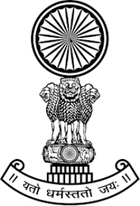 SCI Recruitment 2018 for Machinist, Trainee & Other