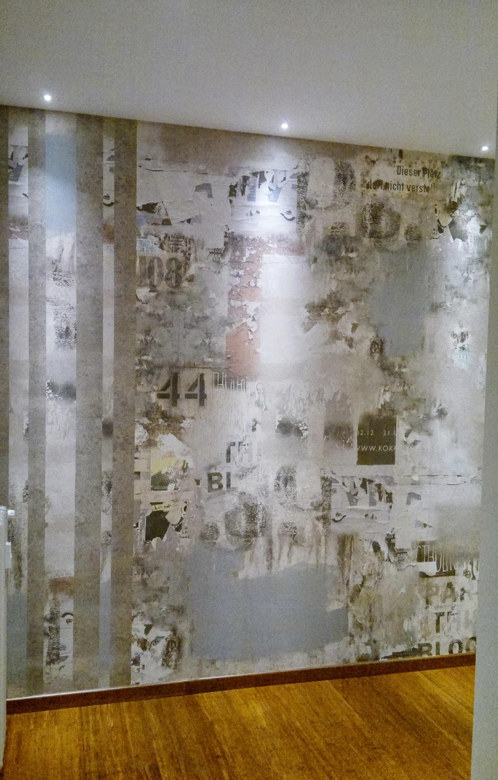 Veletta Cartongesso Con Led illuminazione led casa: ristrutturando un appartamento