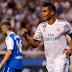 Diante do Valencia, Casemiro deverá formar dupla de zaga com Nacho