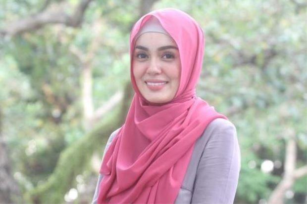 Uqasha Senrose Anggap Tindakan Hafidz Roshdi