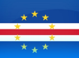 5 Juli adalah Hari Kemerdekaan Di Cape Verde