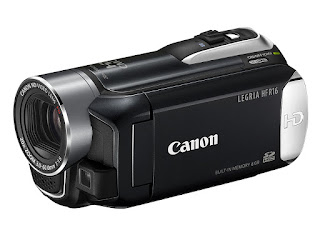 Canon LEGRIA HF R16 Series Driver Download Windows, Canon LEGRIA HF R16 Series Driver Download Mac