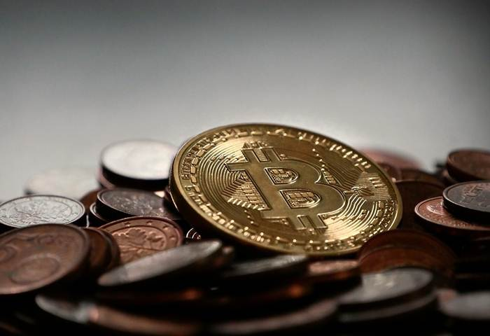 best platforms in India to buy bitcoin, ripple and other cryptocurrencies