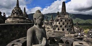 5 Kehebatan Negara RI Dimata Dunia (Part 1)