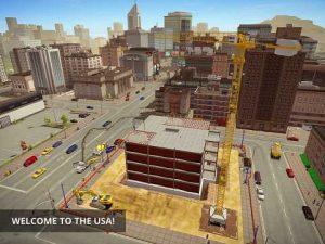 Game Construction Simulator 2 Apk V1.1 MOD
