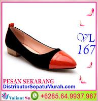 +62.8564.993.7987, Sepatu Wanita, Sepatu Korea Wanita, Sepatu Korea Online
