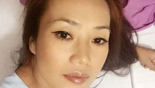 Galamsey kingpin Aisha Huang returns to Bepotenteng mining site