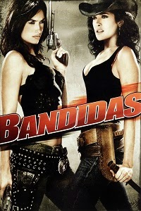 Watch Bandidas Online Free in HD