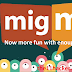 Migme (Mig33) 100% Free 24/7 bot service and Source Code