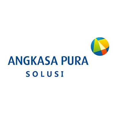 Lowongan Kerja Angkasa Pura Solusi Min SMA SMK D3 S1 Jobs : General Administration Manager Region I, Parking Cashier, Procurement Manager
