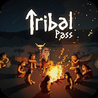 Tribal Pass Premium MOD APK unlimited money
