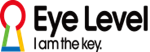 Eye Level franchise Malaysia investments