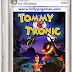 Tommy Tronic Game