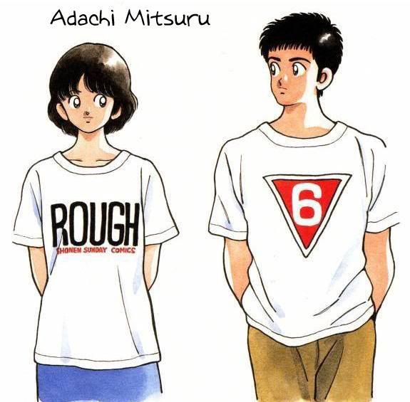 ảnh nền truyện manga ngọc thô