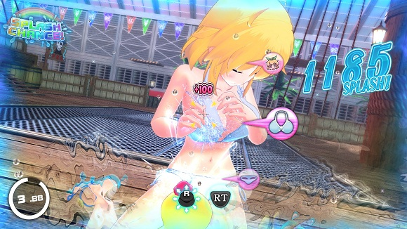 senran-kagura-peach-beach-splash-pc-screenshot-www.ovagames.com-4