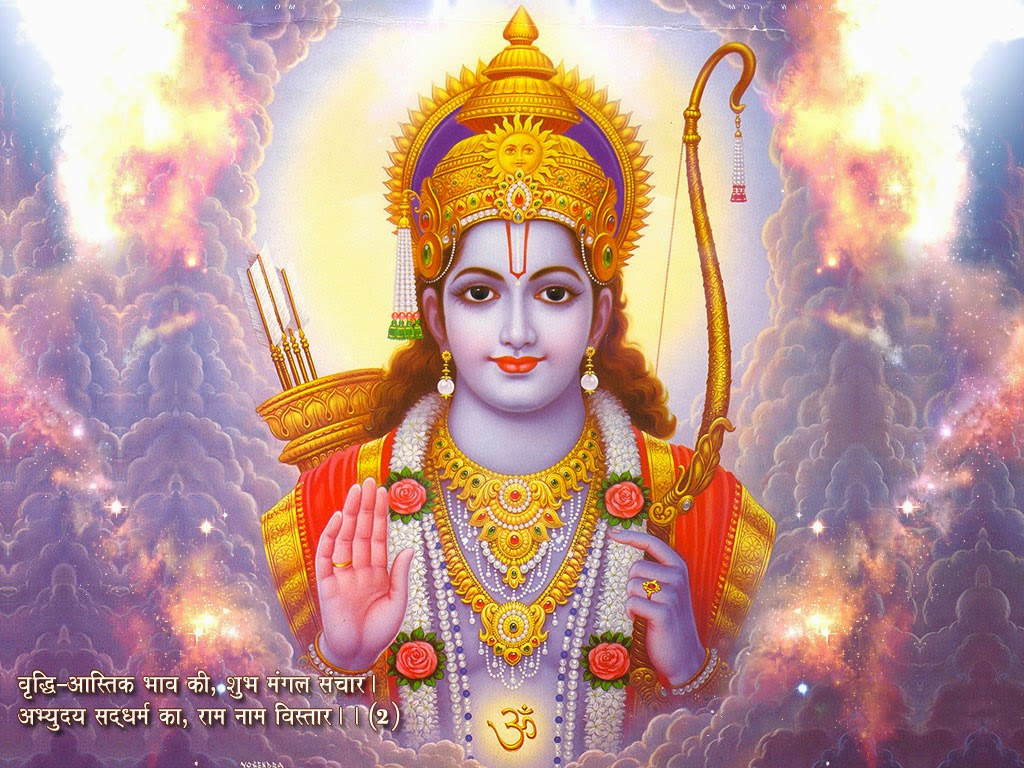 Hindu God Wallpapers: All God Hindu Images,Wallpapers,Photos,Pictures Free download