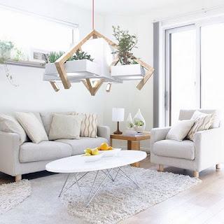 Trik Mengubah Model Kursi Sofa Terbaru
