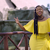 Video | Jessica Honore Bm - Furaha Yangu (HD) | Watch/Download