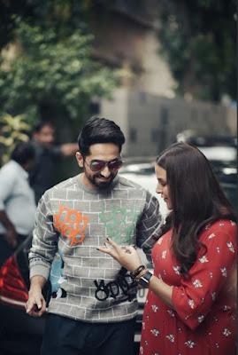#instamag-ayushmann-kickstarts-no-filter-neha-season-3