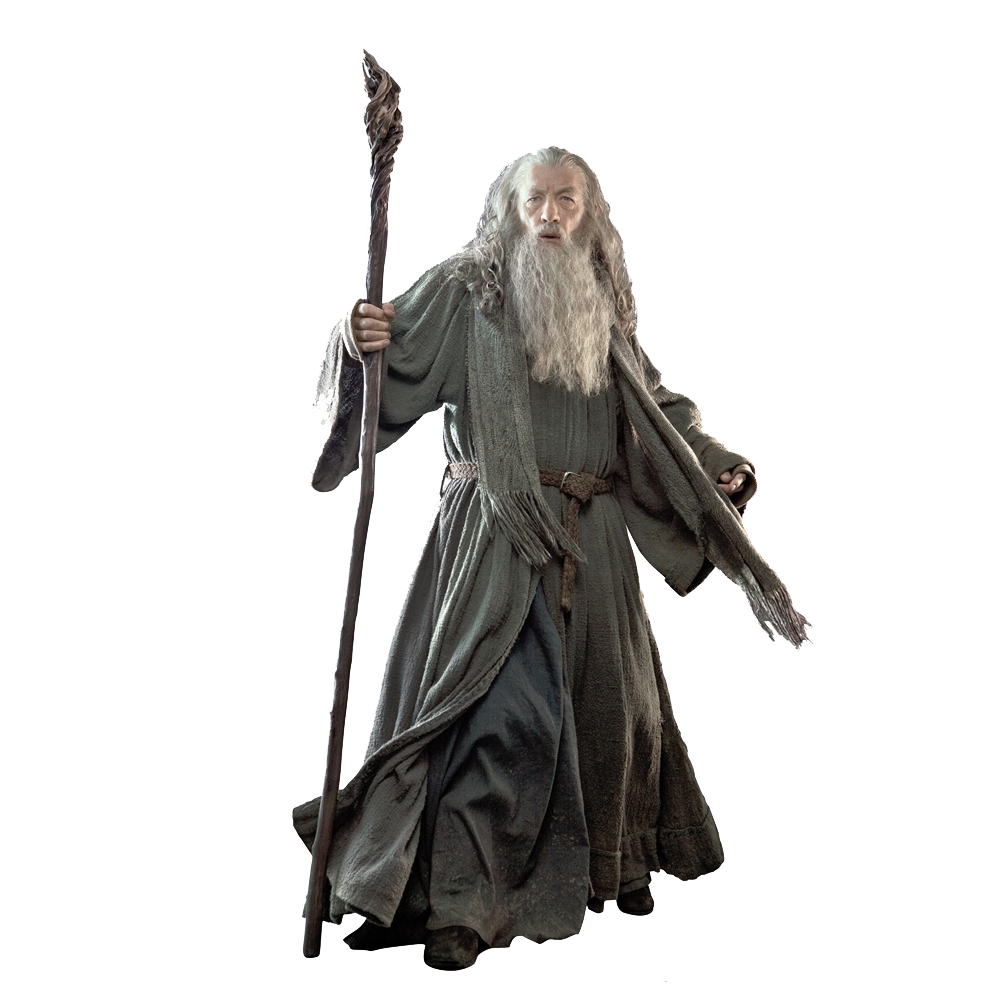 lord of the rings legolas halloween costumes